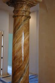 Faux by 565 Best Marmol Finto Marble Faux Images On Pinterest Marble
