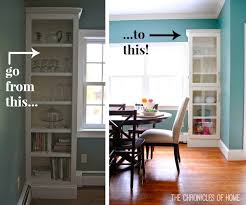 how to glass cabinet doors diy custom glass cabinet doors the chronicles of home