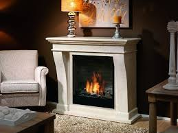 fireplace mantel surrounds designs interior design ideas