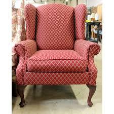 Patchwork Armchair For Sale Více Než 20 Nejlepších Nápadů Na Téma Wingback Chairs For Sale Na