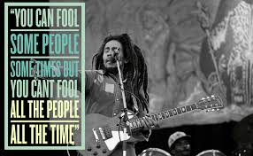 can marley bob marley quotes 20 powerful sayings lyrics to live by