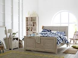 coastal king single bed frames u2014 how to hq
