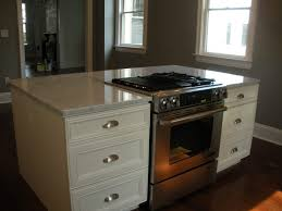 kitchen island microwave kitchen room wall oven cabinet no space for fridge in