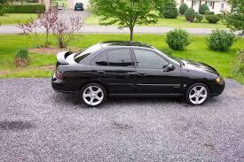 altezza car black my black spec with black altezza u0027s nissan sentra forum b15