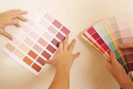 choosing interior paint colors for your home home guides sf gate