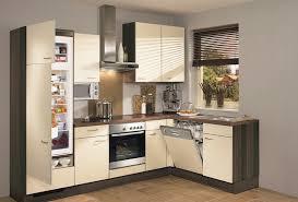 tek cuisines crissier a tec cuisines votre cuisiniste specialisé