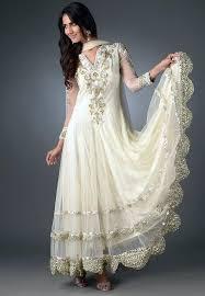 pakistani dresses newest fromal dress designs 2013 new frocks