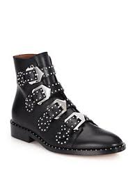 womens studded boots size 11 boots for booties ankle boots more saks com