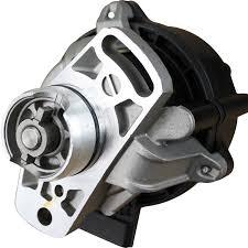 amazon com brand new complete ignition distributor w cap u0026 rotor