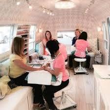home nail salon u0027s nails pinterest salons nail salons and