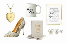 wedding gift ideas from parents 50 awesome wedding gift ideas for parents of the wedding
