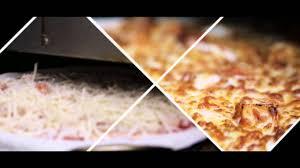 datoni pronto pizza youtube
