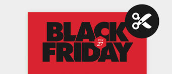 best sties for black friday deals 2017 black friday wordpress deals 2017 coupon codes offers u0026 deals