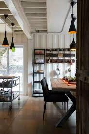 Container Homes Interior 84 Best Shipping Container Houses Images On Pinterest Shipping