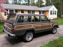 wagoneer jeep 2016 jeep grand wagoneer