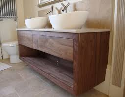 25 best ideas about bathroom sink units on pinterest sink units