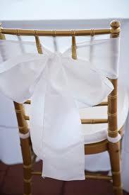 party rentals va classic party rentals of virginia rentals for richmond weddings