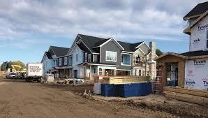 multifamily design suburban multifamily market gains steam