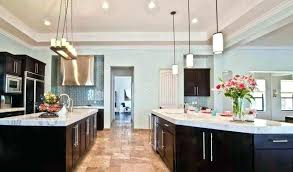 Kitchen Lighting Ideas For Vaulted Ceilings Kitchen Light Fixture Sets Kitchen Lighting Ideas Vaulted Ceiling