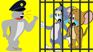 tom jerry cartoon episodes fansmake jerry tom