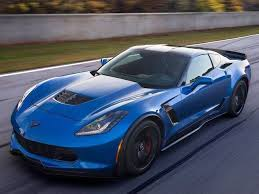 c7 corvette pictures 2030 you will be able to buy a c7 corvette z06 for around 20 000