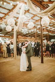 barn wedding decorations barn wedding decorations the special barn wedding decorations