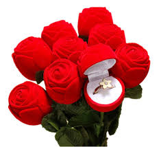 valentine day gifts for wife gift ideas for your love this rose day