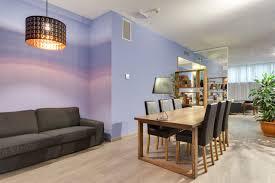 viva hotel milano italy booking com