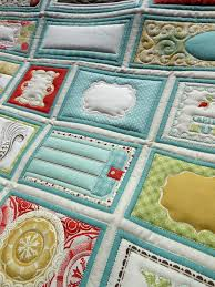 123 best quilt decals images on pinterest quilting quotes