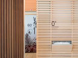 Jordan Bad Biberach Sauna Ps Planungsstudio Innenarchitektur Szenografie