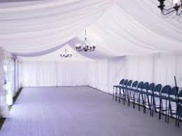 Marquee Chandeliers Andy U0027s Marquee U0026 Party Hire Taupo