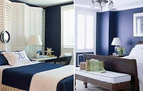 chambre style marin décoration peinture chambre style marin limoges 3886 peinture