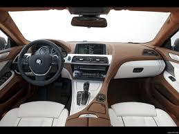 bmw 6 series interior 2013 bmw 6 series gran coupe 640i interior hd wallpaper 57
