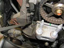 can u0027t seem to remove upper timing belt cover honda civic forum