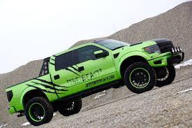 Ford Raptor Super Truck - index of img geigercars ford f 150 svt raptor super crew cab