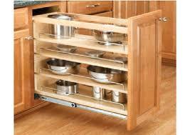 Get Organized In   Laundry Room Organization Ideas Ikea - Ikea kitchen cabinet organizers