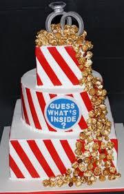 wedding cake houston it s a of cake wedding cake houston tx weddingwire