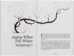 Interior Layout Premium Select Interior Book Design Page Design Pinterest