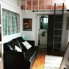 airbnb nashville tiny house home tiny house hotelie