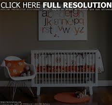 create your own wall art home design ideas how to make your own wall art wall art design make your own wall art lamp