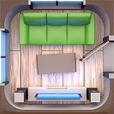 5d home design download planner 5d home interior design download