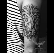 tatouage femme avant bras tatouage lion tout ce qu u0027il faut savoir tattoome le meilleur