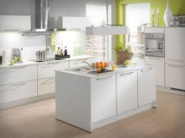 small kitchen ideas white cabinets kitchen design awesome kitchen ideas for small kitchens