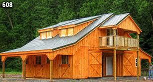 horse barns with apartments qartel us qartel us