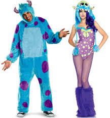 top 10 halloween costumes for two official match com blog