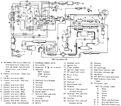 need wiring diagram for 86 883 xl sporty harley davidson forums