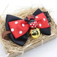 cat bow tie collars u2013 bow ties men u2013 bow selectie