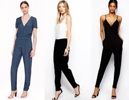 jumpsuits at weddings why and how racked