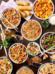 cuisine chine les meilleures recettes de cuisine chinoise pour cuisiner à la