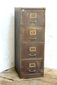 2 drawer file cabinet amazon vintage 2 drawer file cabinet large size of filing antique black